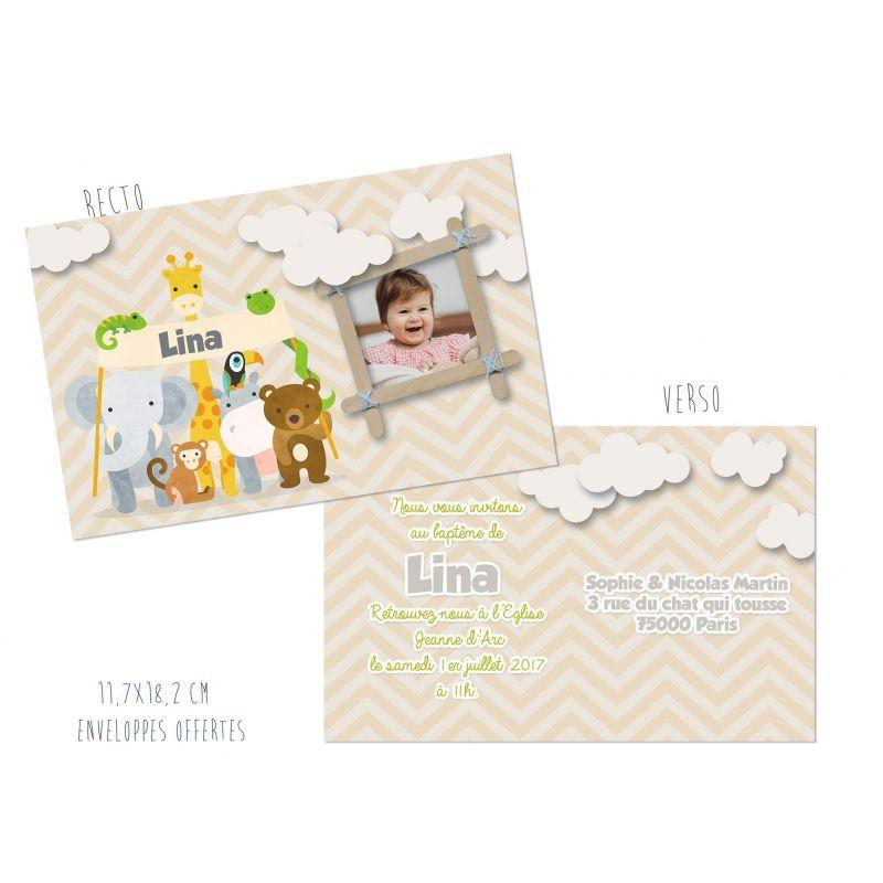 lina2.jpg