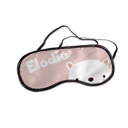 Masque personnalisable EVJF...