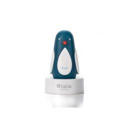 Veilleuse Pingouin Paul...