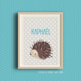 raphael2.jpg