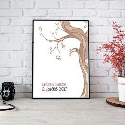 arbre11.jpg