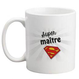 sup_maitre.png