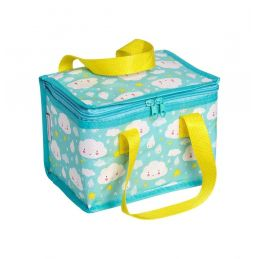 Lunch box Nuage
