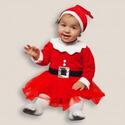 Robe de Noël tulle et...