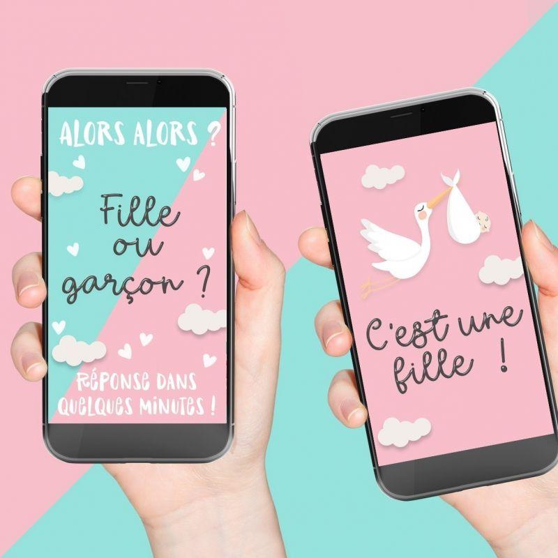 Femme Celibataire Avec Numero De Portable: Femme Sexe Annonce?
