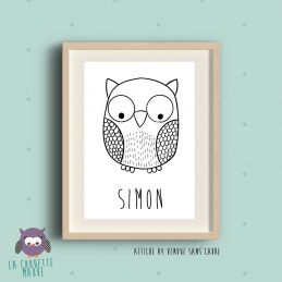 simon1.jpg