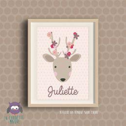 juliette2.jpg