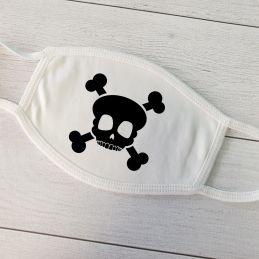 Masque de protection Tête...