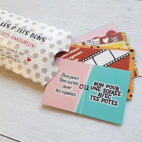 Pack des amoureux ( 3 produits)|La chouette mauve|Livraison rapide|Fabrication en France