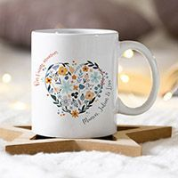 Mugs & tasses