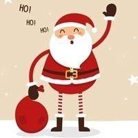Produits Spécial Noël